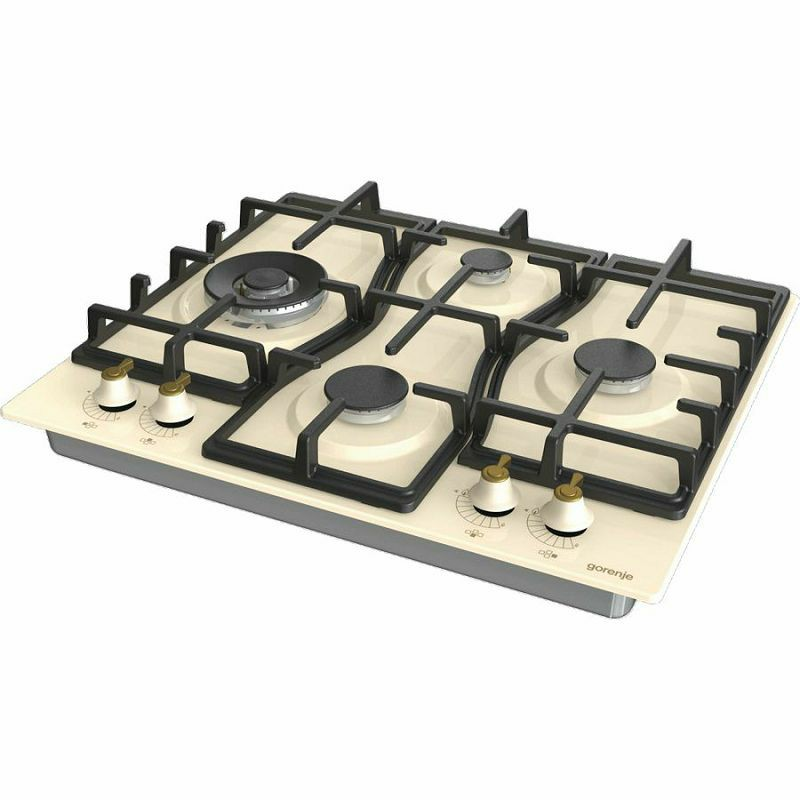 ploca-za-kuhanje-gorenje-gw6d42cli-plinska-gw6d42cli_3.jpg