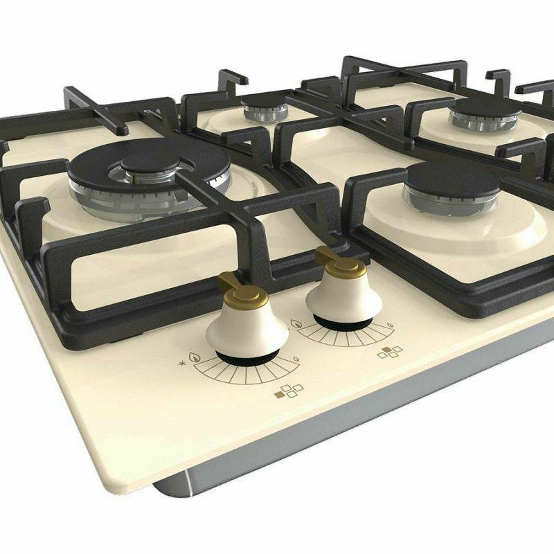 ploca-za-kuhanje-gorenje-gw6d42cli-plinska-gw6d42cli_5.jpg