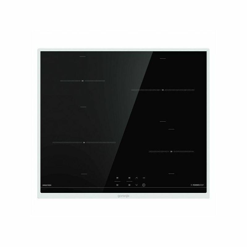 ploca-za-kuhanje-gorenje-it640bx-indukcija-it640bx_1.jpg