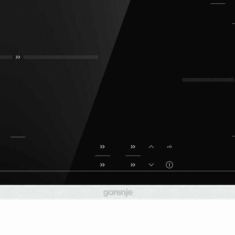 ploca-za-kuhanje-gorenje-it640bx-staklokeamika-indukcija-crn-it640bx_4.jpg