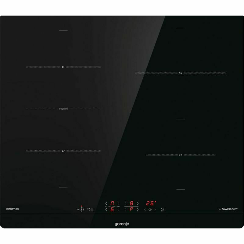 ploca-za-kuhanje-gorenje-it643bsc-indukcija-it643bsc_2.jpg