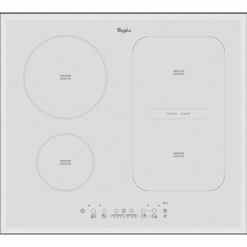 ploca-za-kuhanje-whirlpool-acm-808bawh-staklokeramika-indukc-acm808bawh_1.jpg