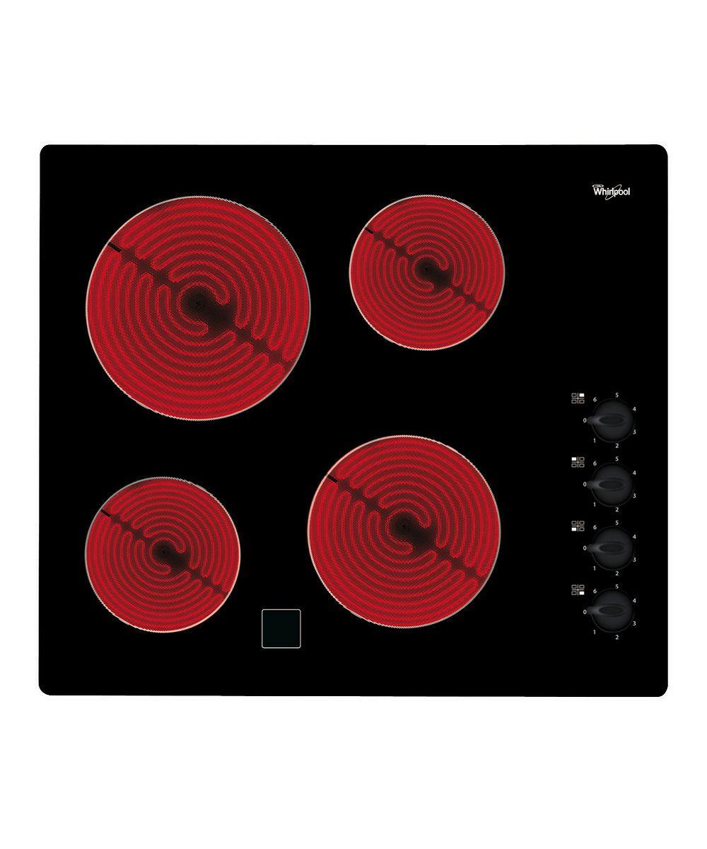 ploca-za-kuhanje-whirlpool-akm-9010ne-staklokeramika-crna-akm9010ne_1.jpg