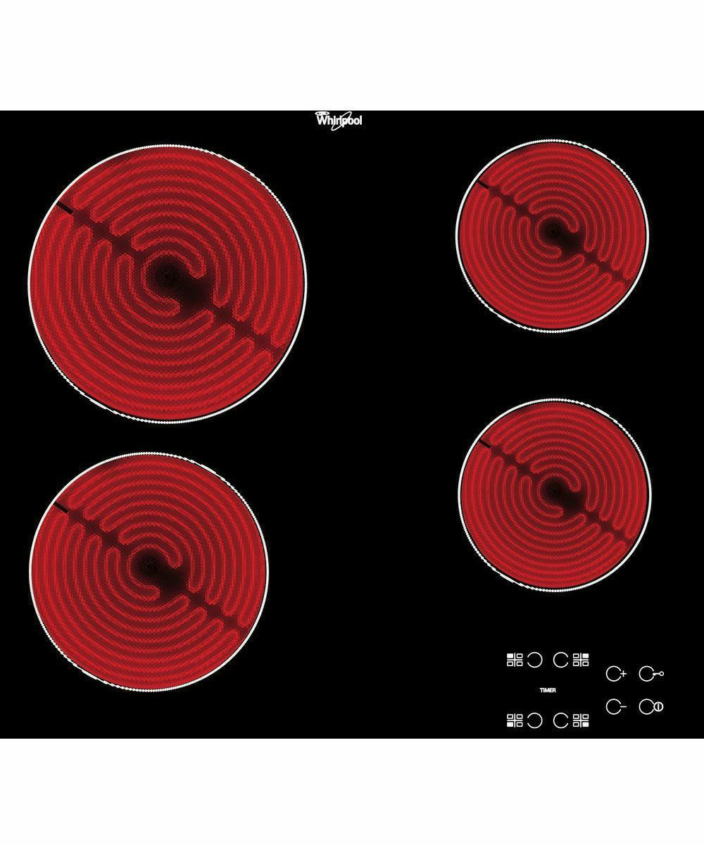ploca-za-kuhanje-whirlpool-akt-8090ne-staklokeramika-crna-akt8090ne_1.jpg
