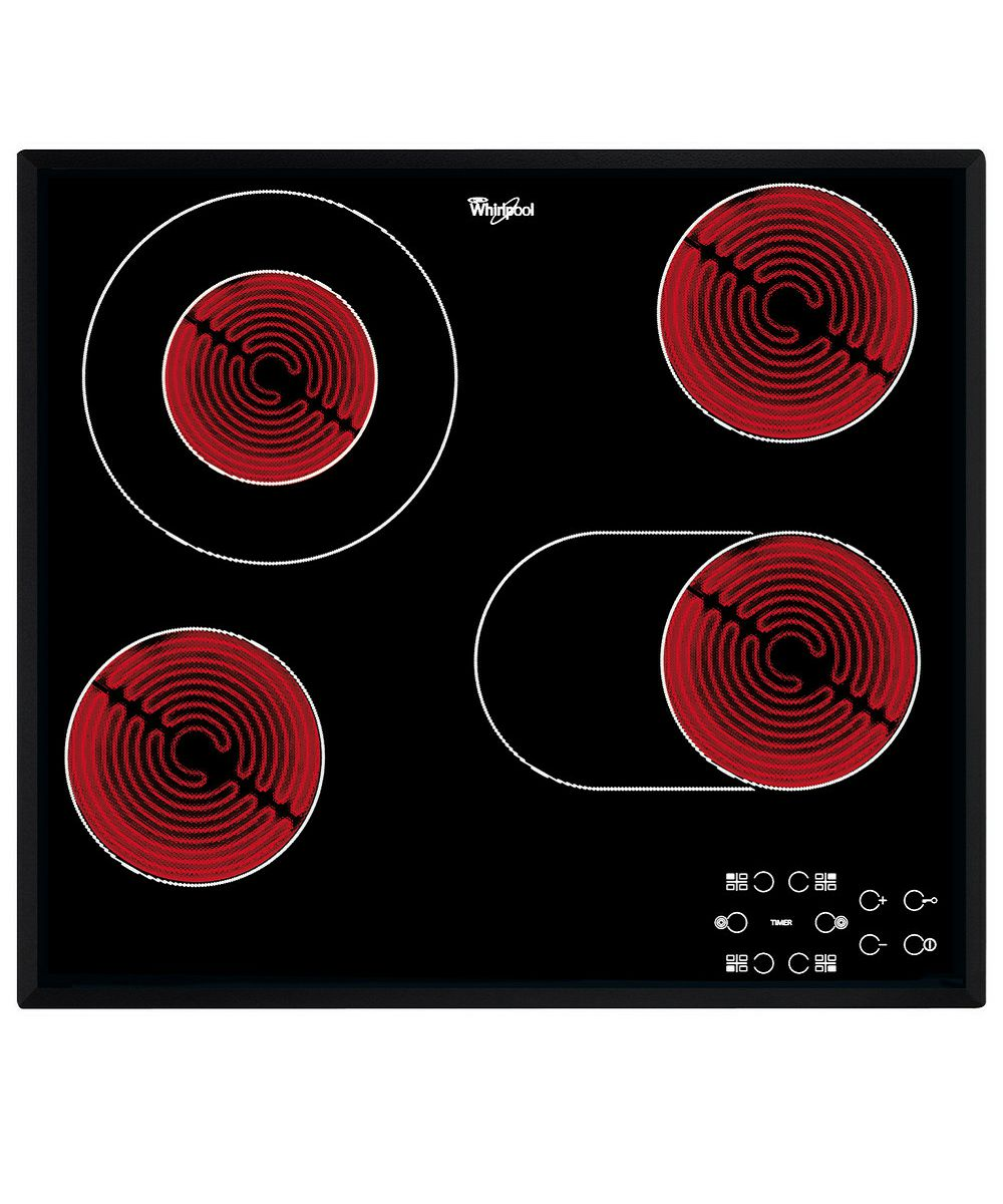 ploca-za-kuhanje-whirlpool-akt-8190ba-staklokeramika-crna-akt8190ba_1.jpg