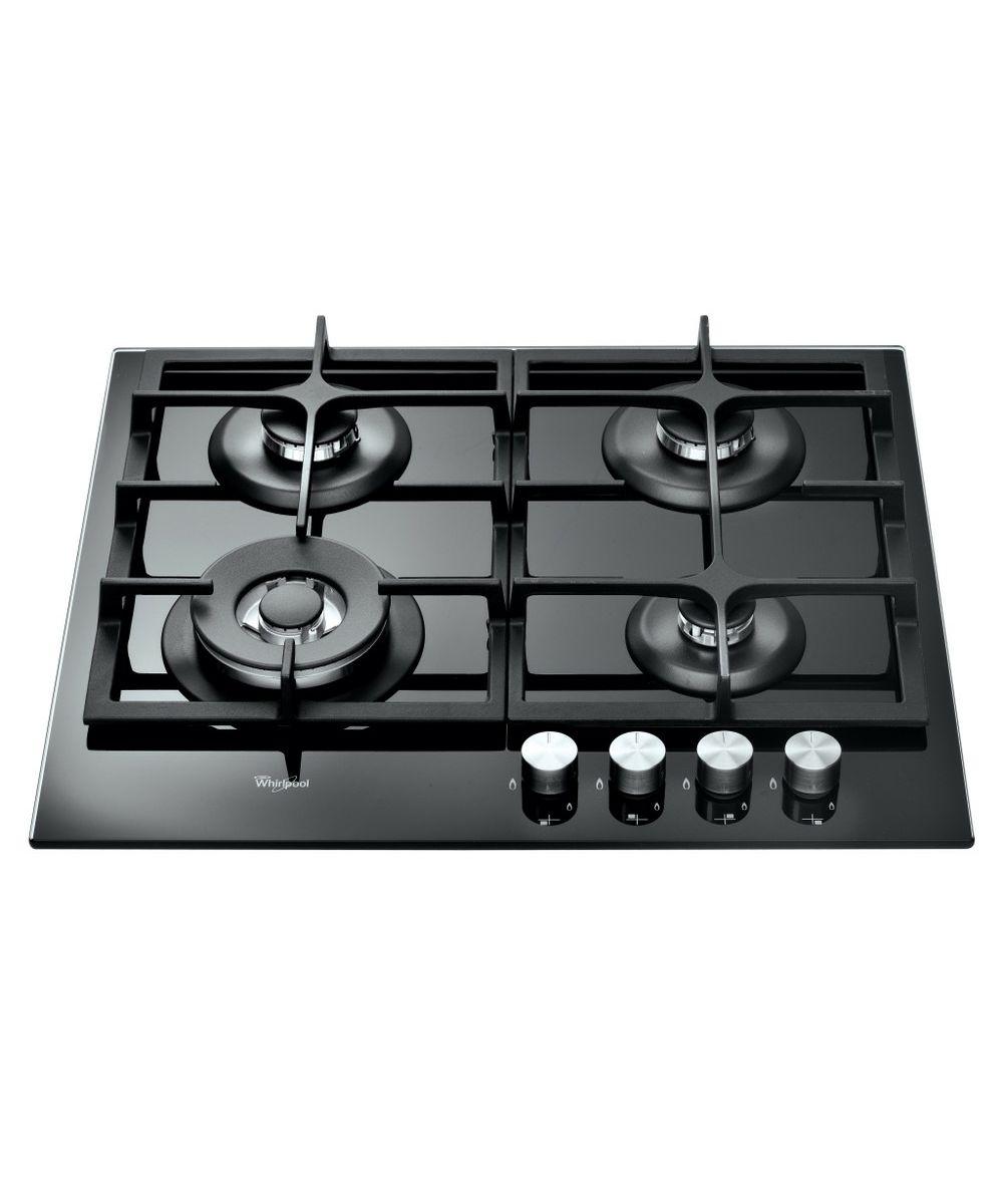 ploca-za-kuhanje-whirlpool-goa-6425nb-4-x-plin-crna-goa6425nb_1.jpg