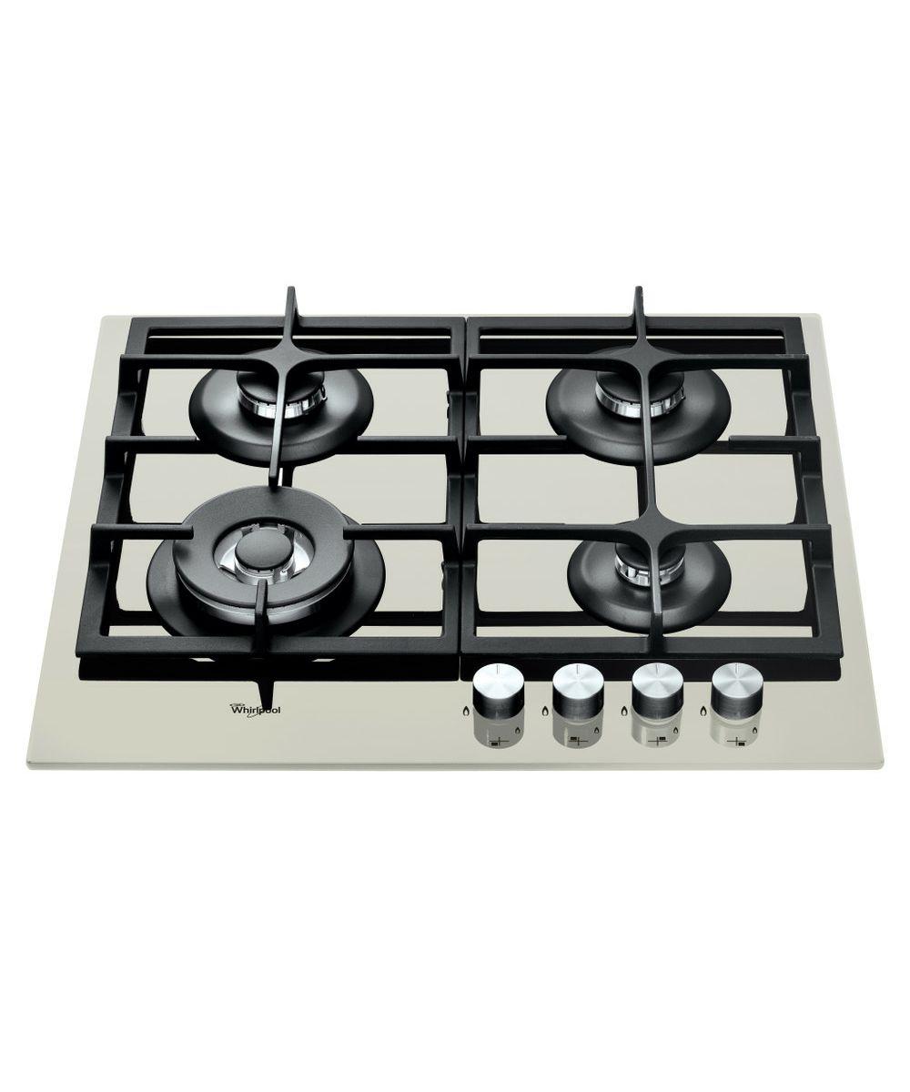 ploca-za-kuhanje-whirlpool-goa-6425s-4-x-plin-srebrna-goa6425s_1.jpg