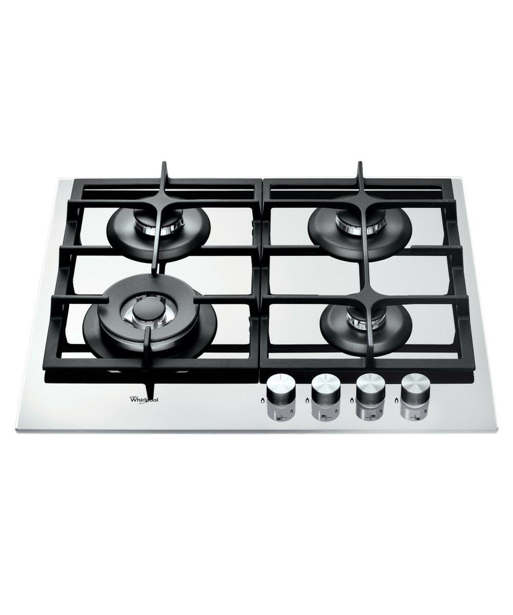 ploca-za-kuhanje-whirlpool-goa-6425wh-staklokeramika-4-x-pli-goa6425wh_1.jpg