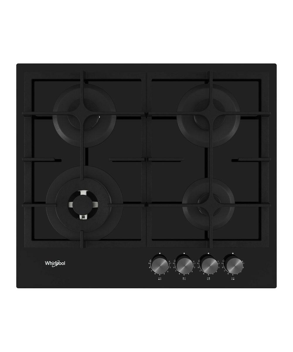 ploca-za-kuhanje-whirlpool-gofl-629nb-4-x-plin-crna-gofl629nb_1.jpg