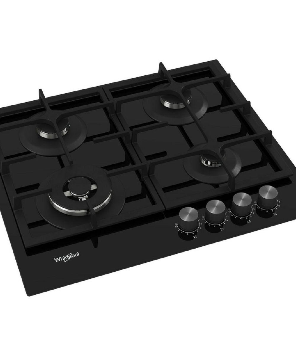 ploca-za-kuhanje-whirlpool-gofl-629nb-4-x-plin-crna-gofl629nb_2.jpg