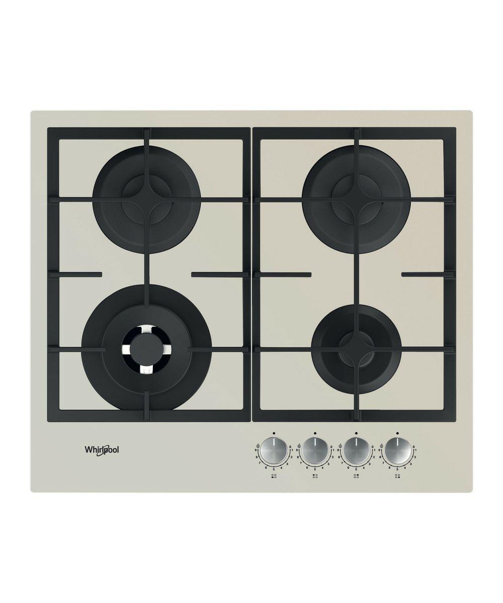 ploca-za-kuhanje-whirlpool-gofl-629s-4-x-plin-srebrna-gofl629s_1.jpg