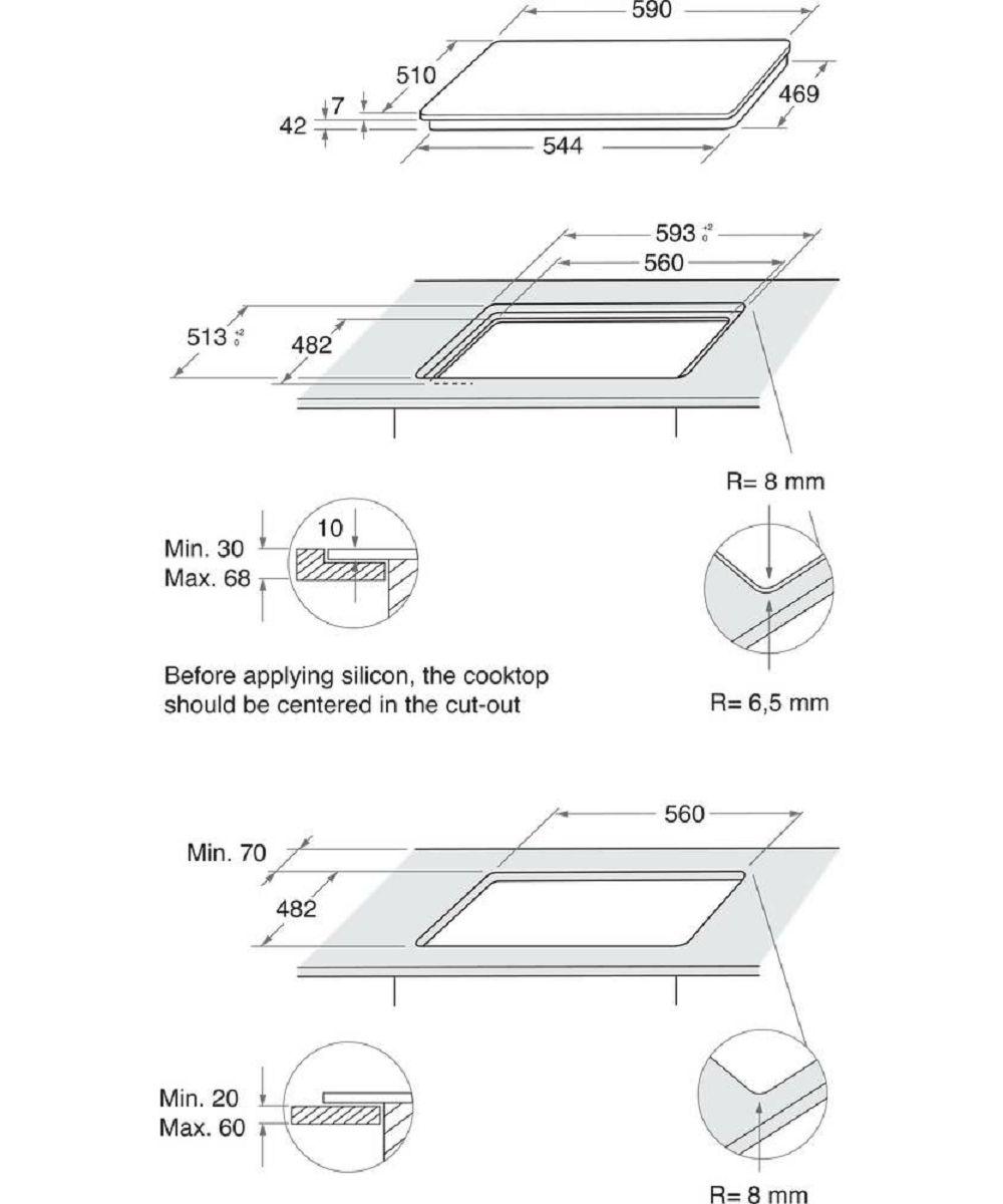 ploca-za-kuhanje-whirlpool-gofl-629s-4-x-plin-srebrna-gofl629s_3.jpg