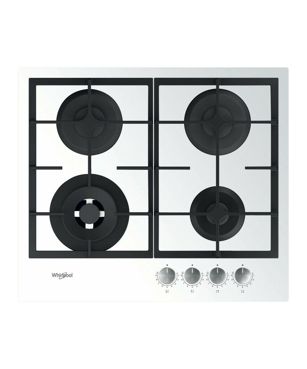 ploca-za-kuhanje-whirlpool-gofl-629wh-4-x-plin-bijela-gofl629wh_1.jpg