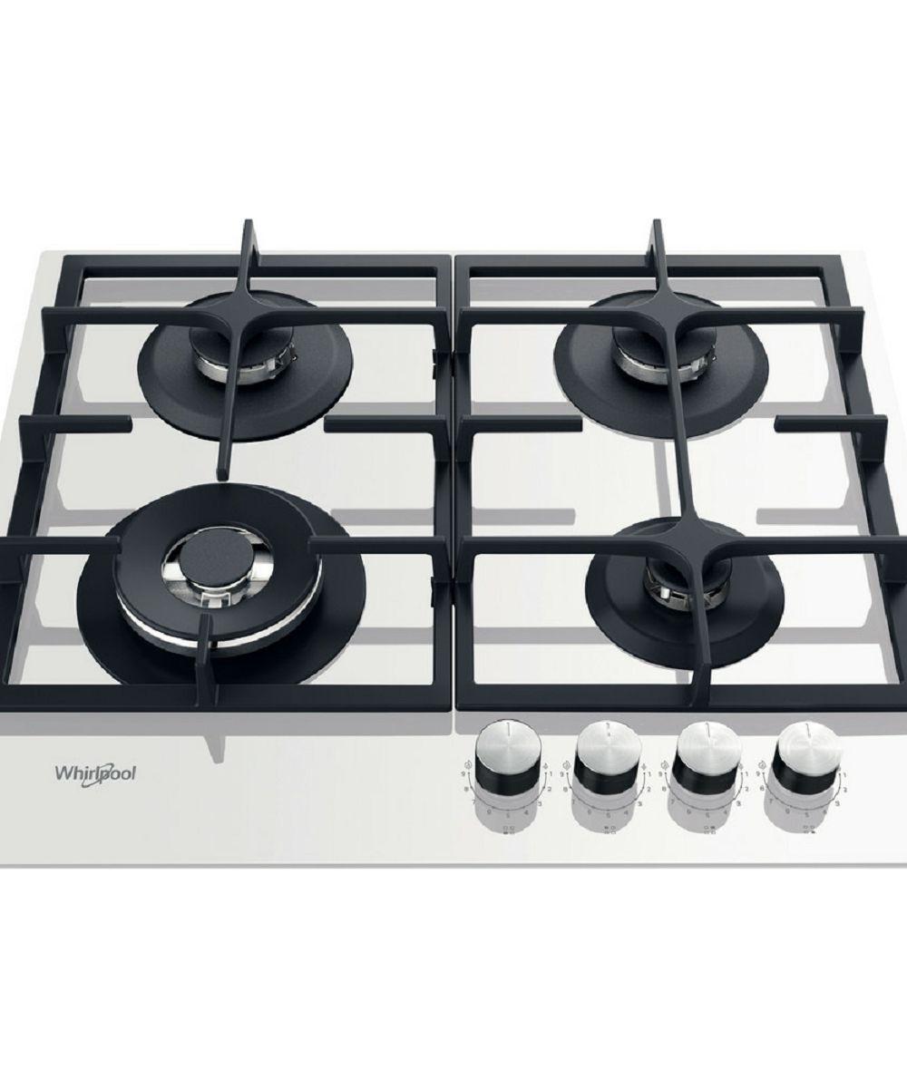 ploca-za-kuhanje-whirlpool-gofl-629wh-4-x-plin-bijela-gofl629wh_2.jpg