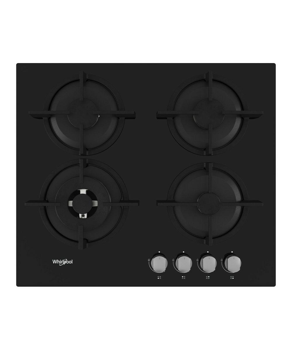 ploca-za-kuhanje-whirlpool-gor-625nb-4-x-plin-crna-gor625nb_1.jpg