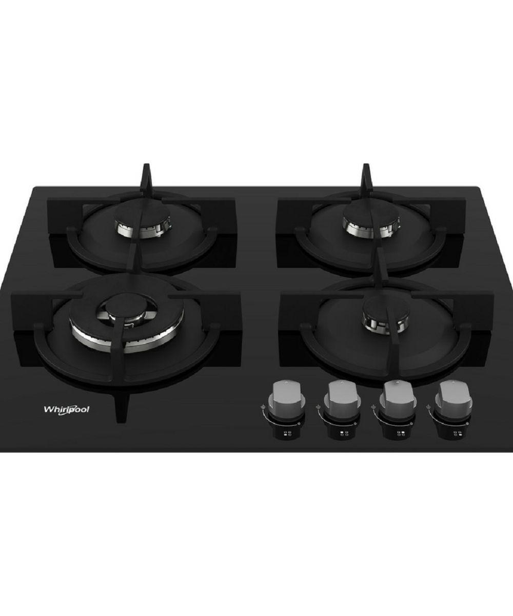 ploca-za-kuhanje-whirlpool-gor-625nb-4-x-plin-crna-gor625nb_2.jpg