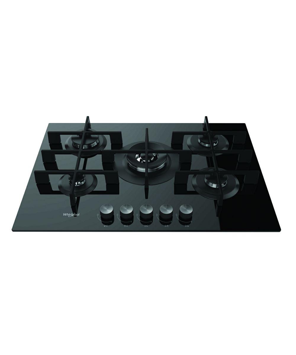 ploca-za-kuhanje-whirlpool-gow-7523nb-75-cm-staklokeramika-5-gow7523nb_1.jpg