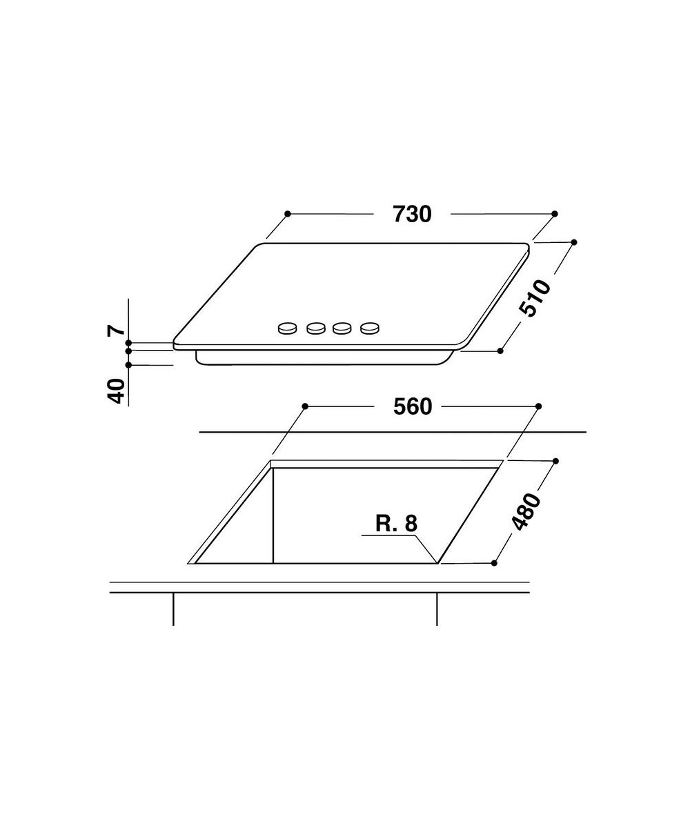 ploca-za-kuhanje-whirlpool-gow-7523nb-75-cm-staklokeramika-5-gow7523nb_2.jpg