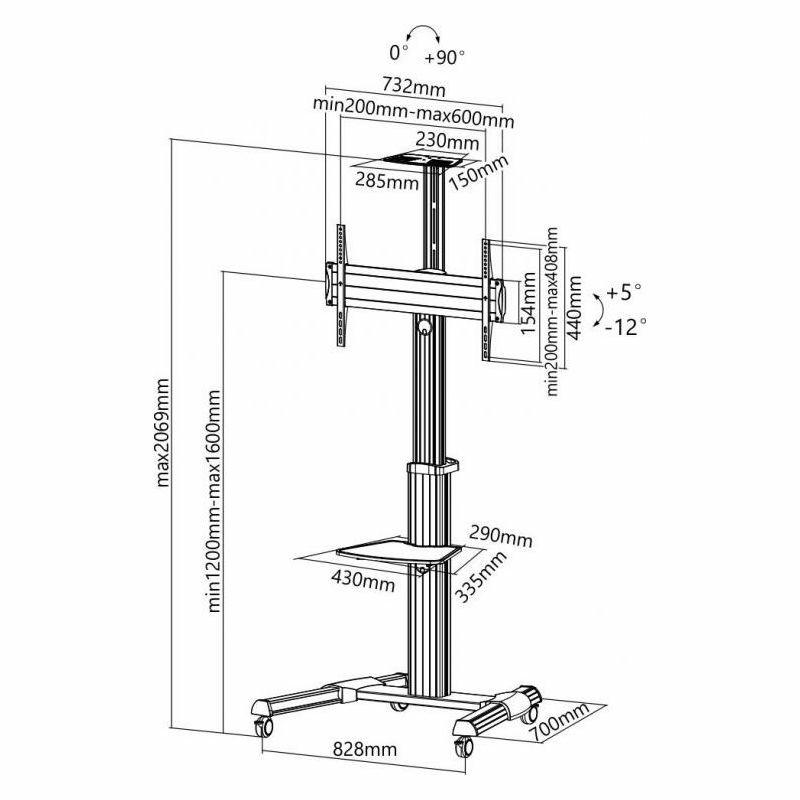 pokretni-podni-stalak-za-tv-sbox-fs-446-37-70-50241_2.jpg
