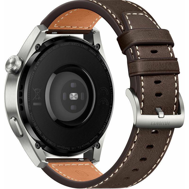 prednarudzbe-pametni-sat-huawei-watch-3-pro-titanium-gray-fr-62866_1.jpg