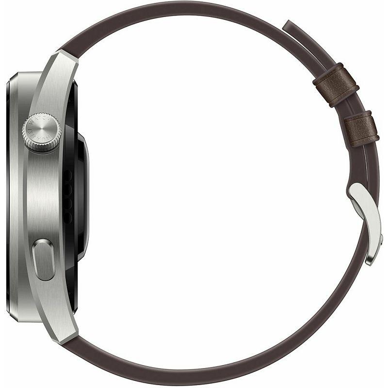 prednarudzbe-pametni-sat-huawei-watch-3-pro-titanium-gray-fr-62866_2.jpg