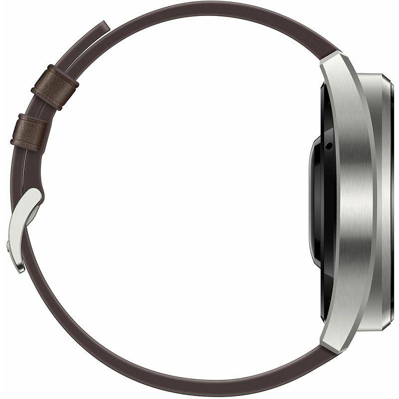 prednarudzbe-pametni-sat-huawei-watch-3-pro-titanium-gray-fr-62866_3.jpg
