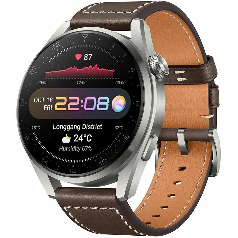 prednarudzbe-pametni-sat-huawei-watch-3-pro-titanium-gray-fr-62866_6.jpg