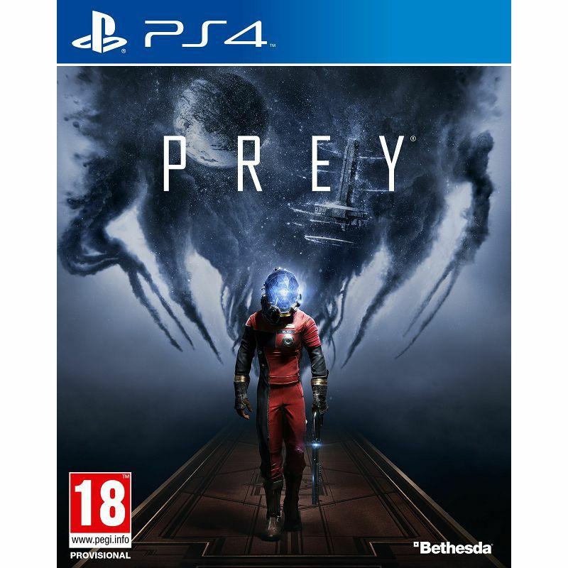 prey-ps4--3202050030_1.jpg