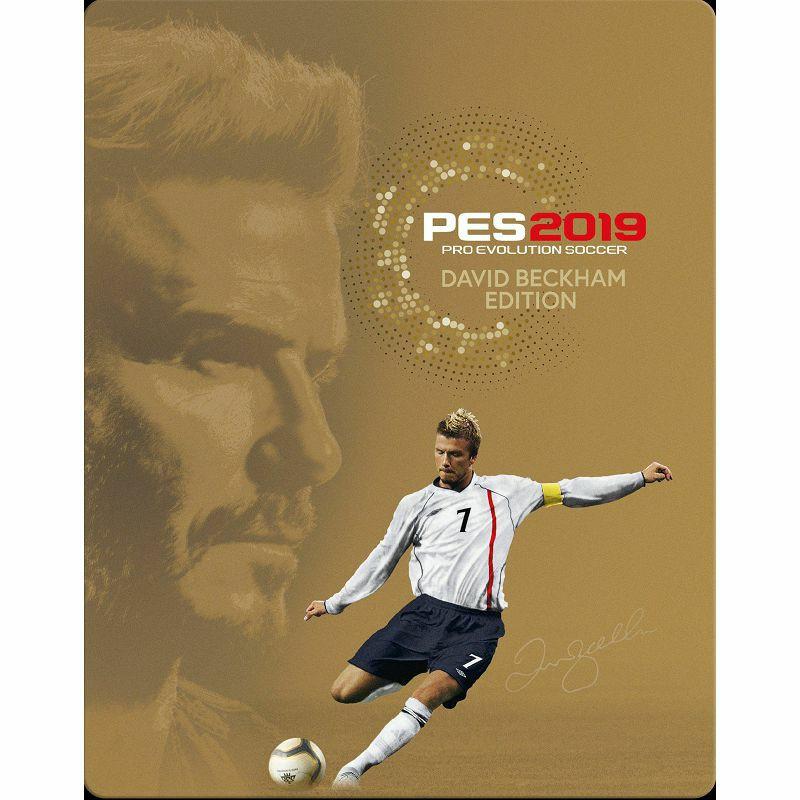 pro-evolution-soccer-2019-david-beckham-edition-ps4--3202050353_1.jpg