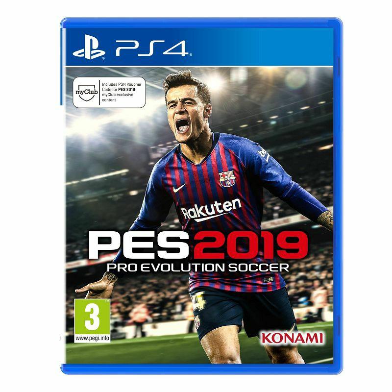 pro-evolution-soccer-2019-ps4--3202050352_1.jpg