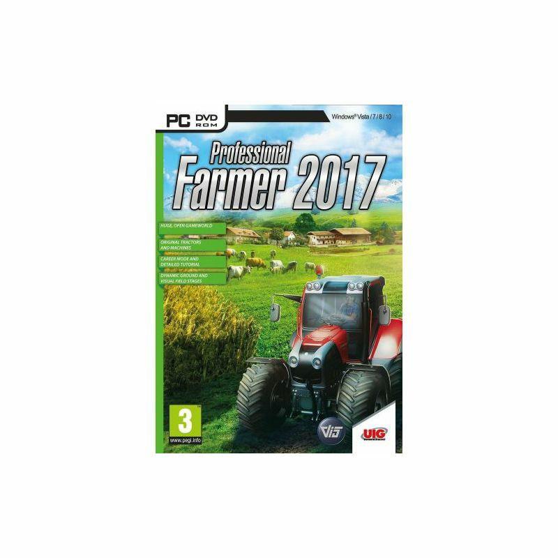 professional-farmer-2017-pc-320206138_1.jpg