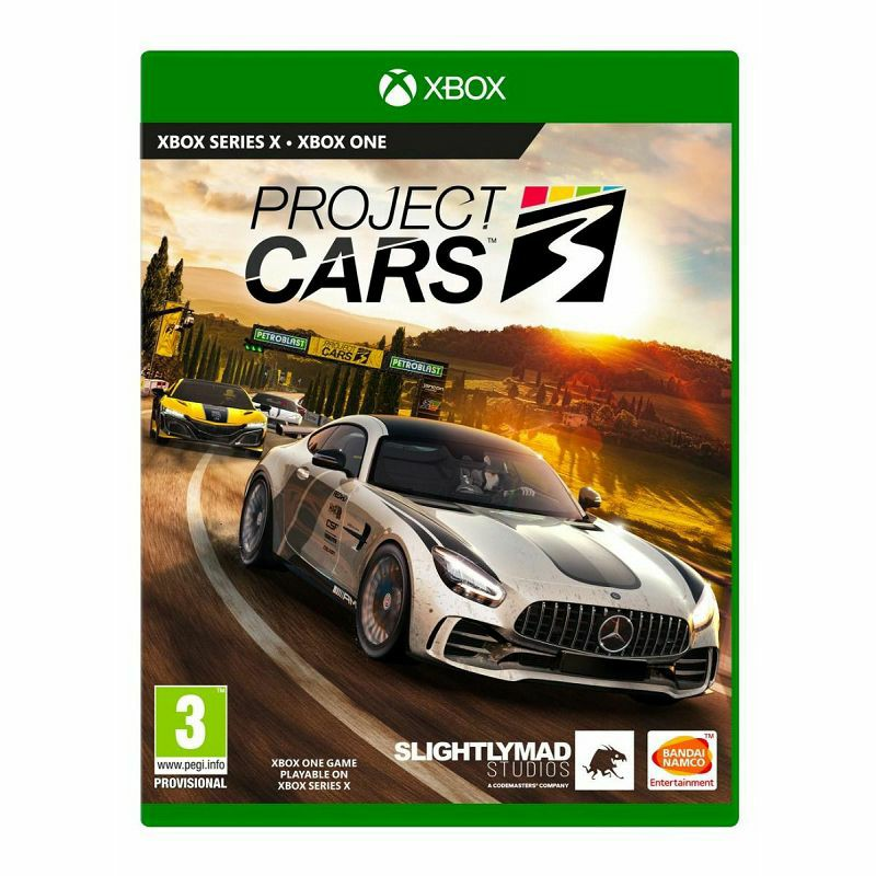project-cars-3-standard-edition-xbox-one-3202082132_1.jpg