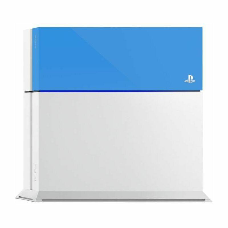 ps4-custom-faceplate-aqua-blue-320301175_2.jpg