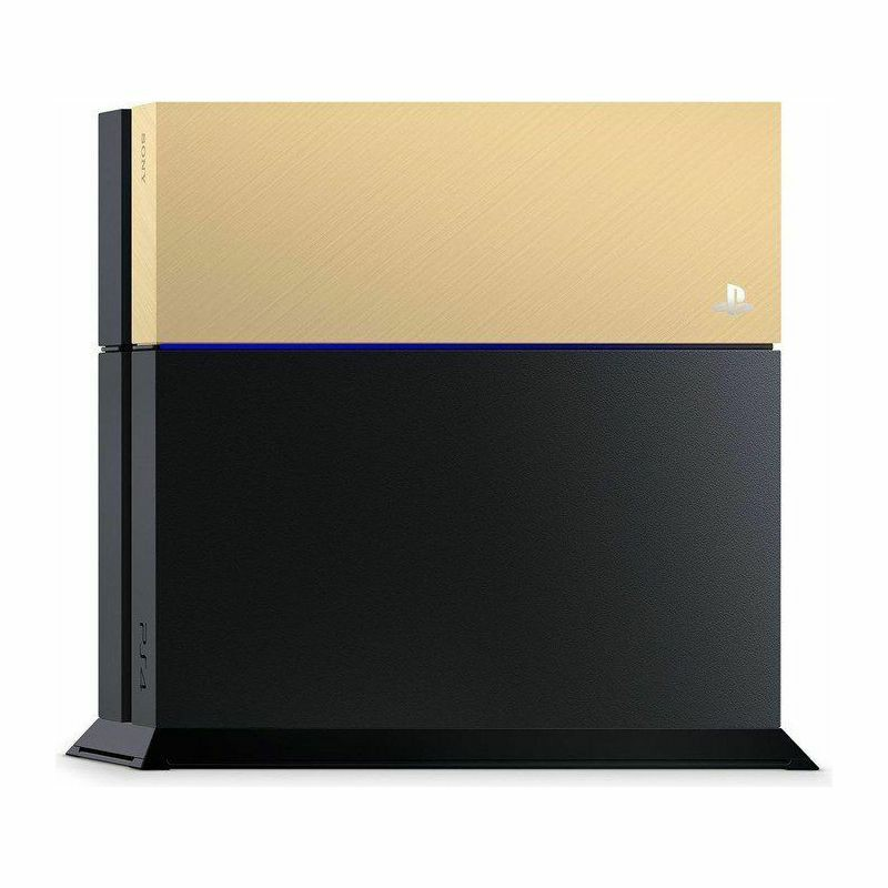 ps4-custom-faceplate-gold-320301179_1.jpg