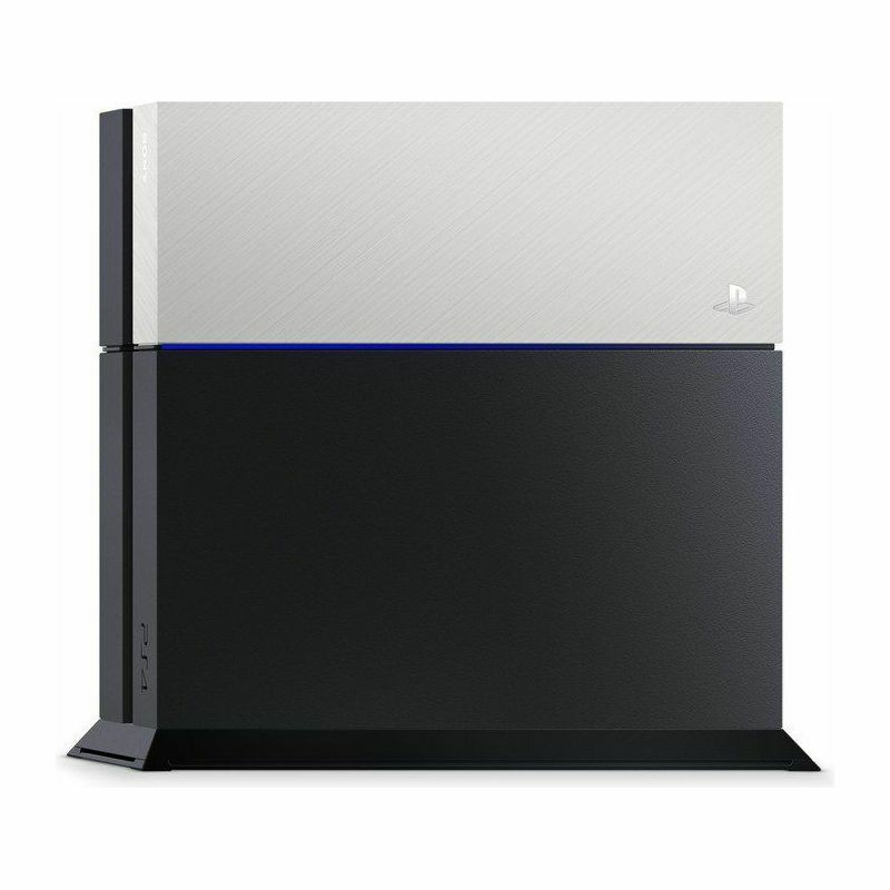 ps4-custom-faceplate-silver-320301180_1.jpg