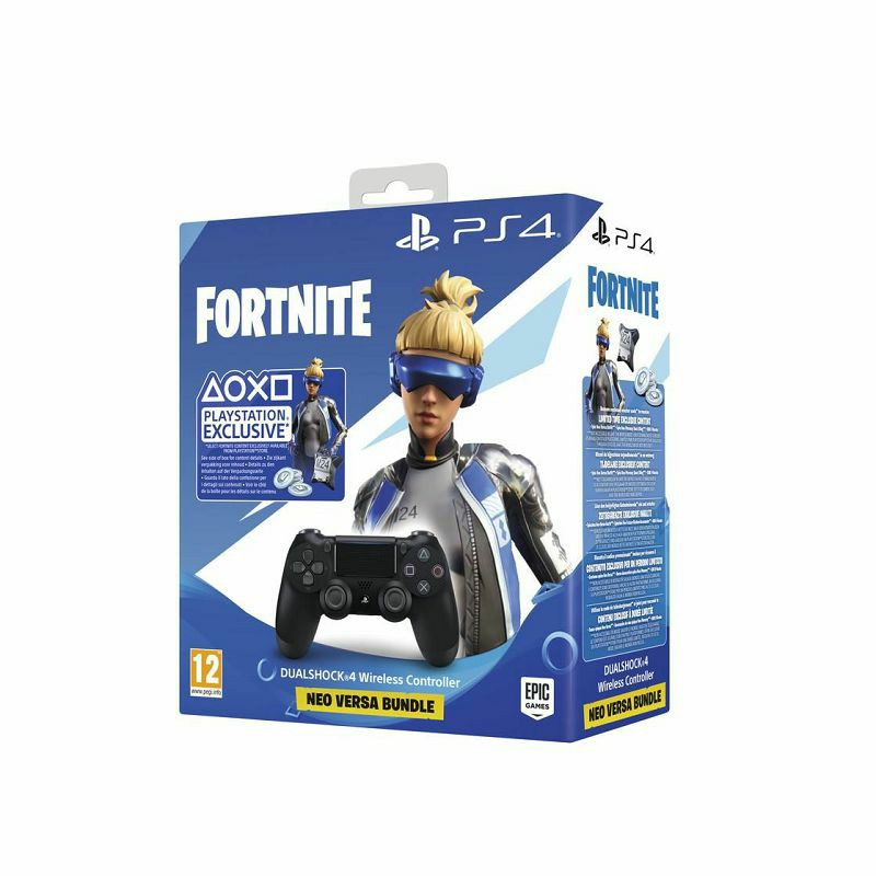 ps4-dualshock-controller-black-v2-fortnite-vch-2019-500-vbuc-3203013020_1.jpg