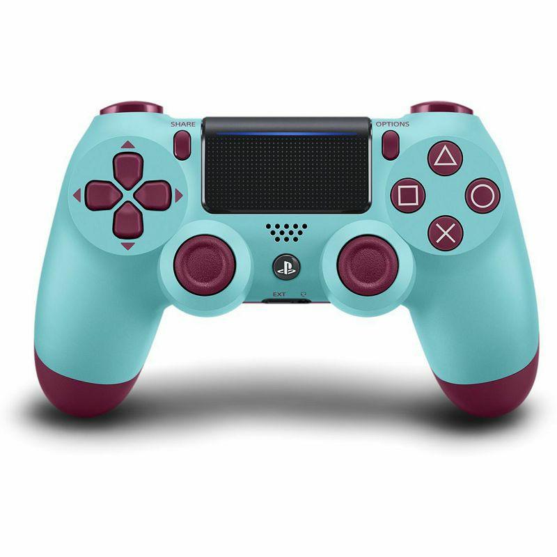 ps4-dualshock-controller-v2-berry-blue--3203010069_1.jpg