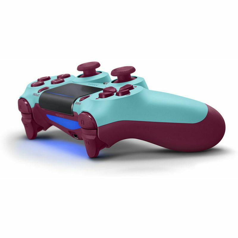 ps4-dualshock-controller-v2-berry-blue--3203010069_2.jpg