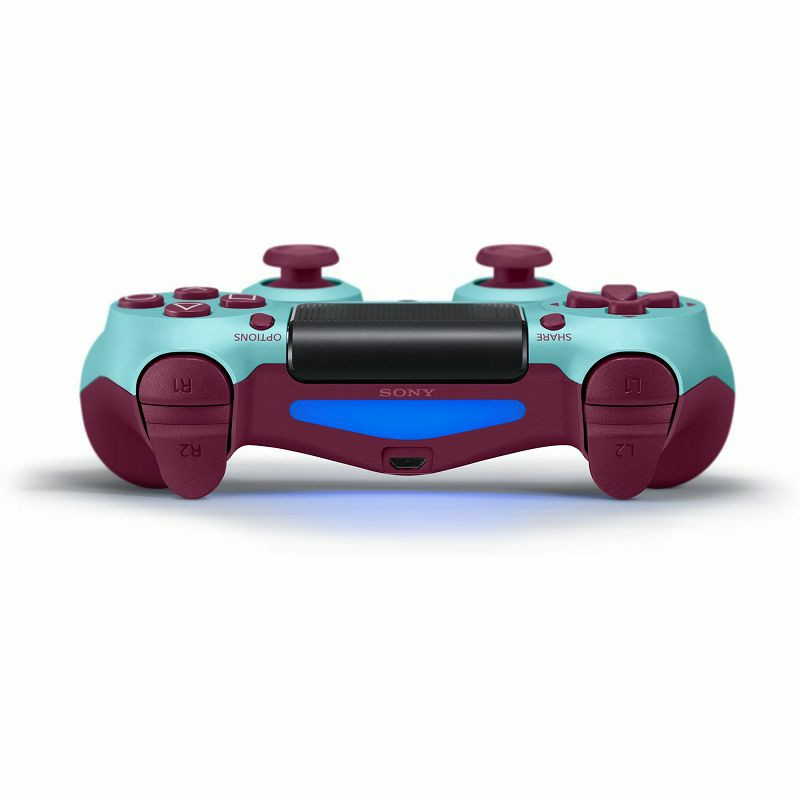 ps4-dualshock-controller-v2-berry-blue--3203010069_3.jpg