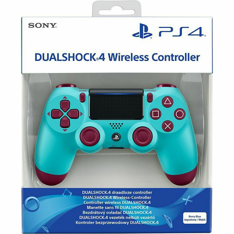 ps4-dualshock-controller-v2-berry-blue--3203010069_4.jpg