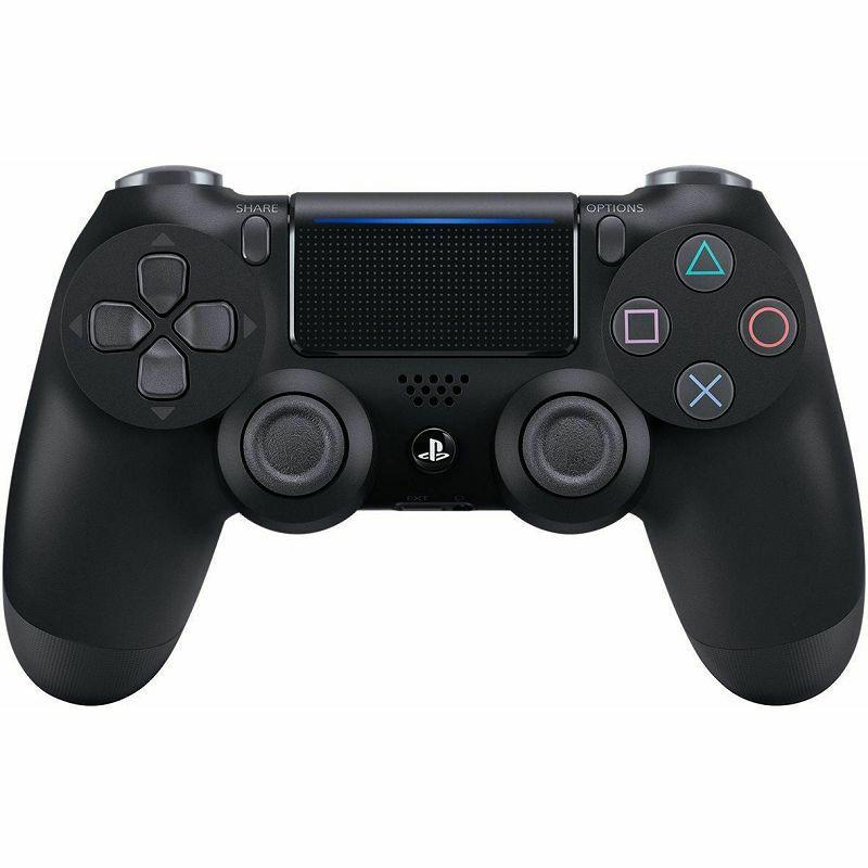 ps4-dualshock-controller-v2-black-320301193_1.jpg