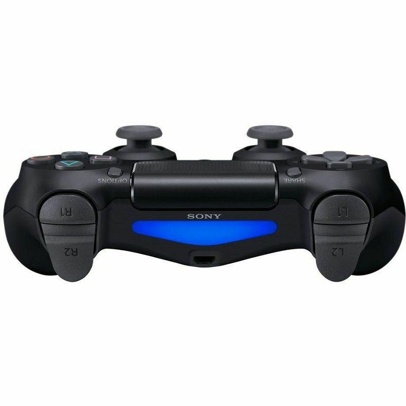 ps4-dualshock-controller-v2-black-320301193_3.jpg