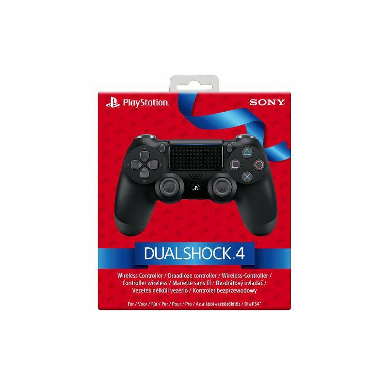 ps4-dualshock-controller-v2-black-gift-wrap-3203013045_1.jpg