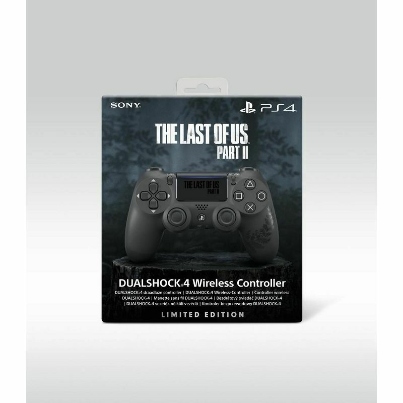 ps4-dualshock-controller-v2-the-last-of-us-part-ii-limited-e-3203013040_2.jpg