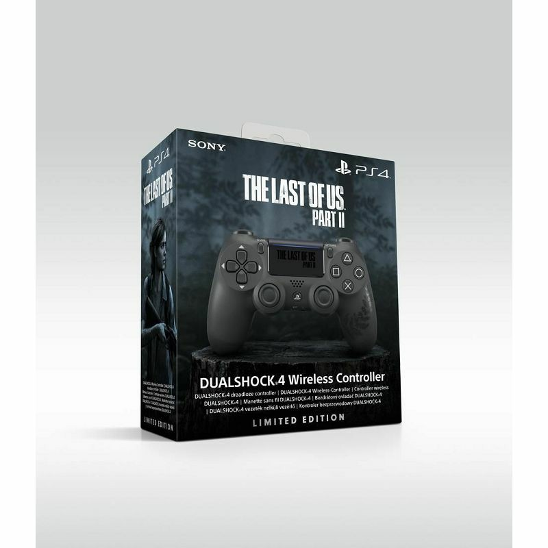 ps4-dualshock-controller-v2-the-last-of-us-part-ii-limited-e-3203013040_3.jpg