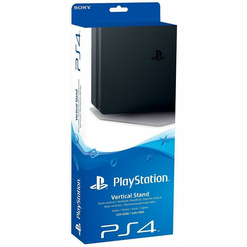 ps4-vertical-stand-black-pro--slim-console-320301195_1.jpg