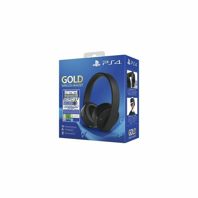 ps4-wireless-gold-headset-black--fortnite-vch-2019-3203013021_1.jpg
