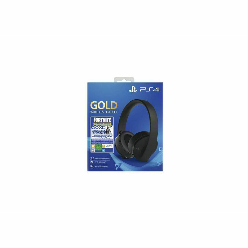ps4-wireless-gold-headset-black--fortnite-vch-2019-3203013021_2.jpg
