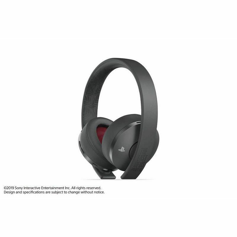 ps4-wireless-gold-headset-black-the-last-of-us-part-ii-limit-3203083091_1.jpg
