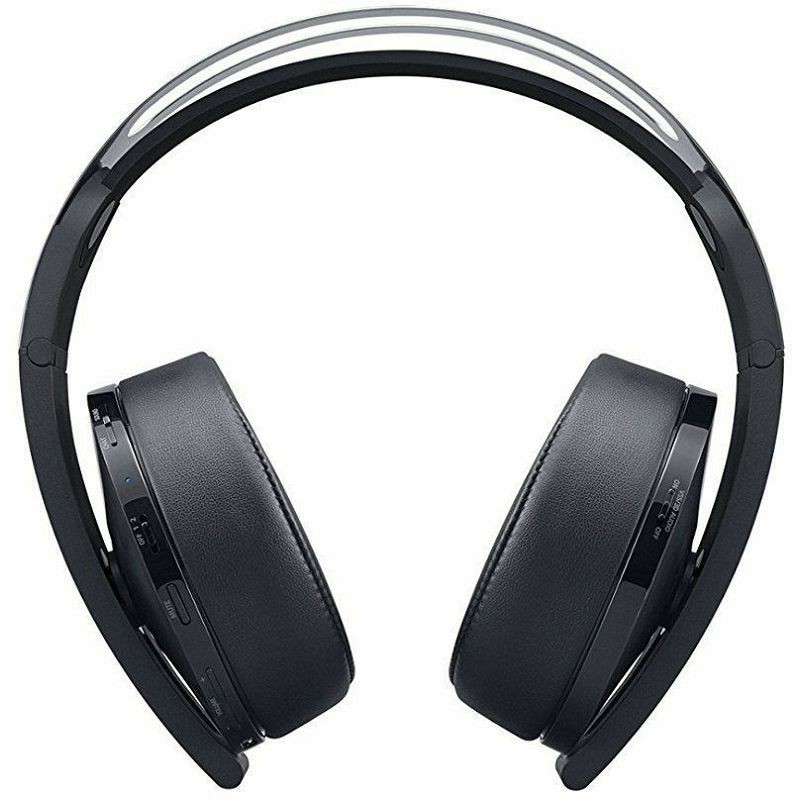 ps4-wireless-platinum-headset-3203010004_1.jpg